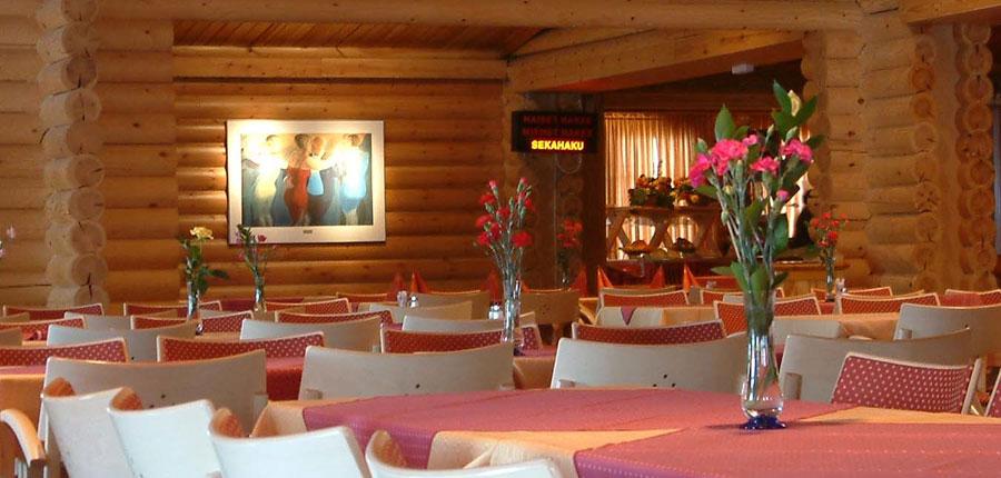 finland_lapland_levi_levitunturi-spa-hotel_restaurant.jpg